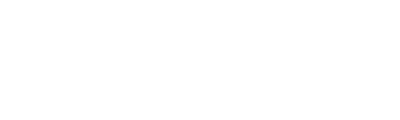 Neibauer Dental Care logo